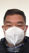 疫情期间出行防护必备 医用防护服,口罩,护目镜,大量现货 邮