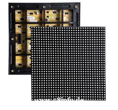 出售室内户外LED模组,屏幕