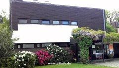 德国Bauhaus 別墅 稀有释出 . 在Düren.101