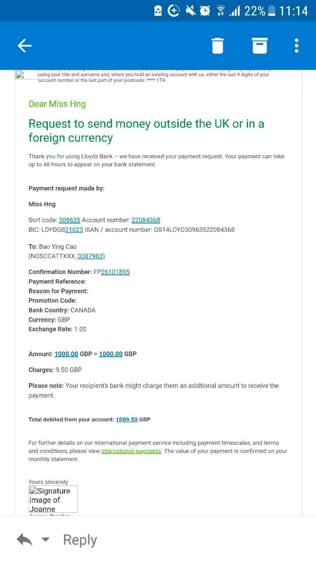 歐美加澳海外華人大小額度易贷款借錢及外币兌換换汇网上自助交易