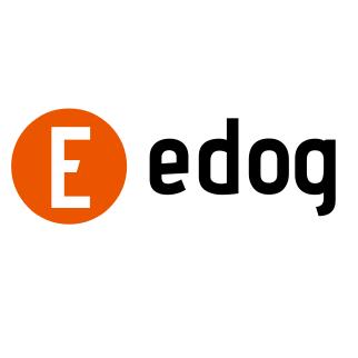 中式厨房电器商城   转为华人打造edog-eu.com