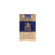 微信/kongzbwW 购 丨买丨正丨品丨国丨烟丨加丨微丨信